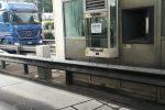 Consorzio Autostrade Siciliane, vertenza al bivio