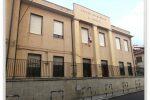 """Aula troppo fredda nella scuola primaria """"Giovanni Pascoli"""" di Reggio, i genitori ritirano i figli"""
