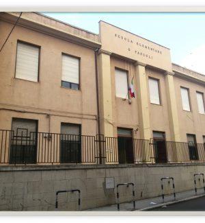 A Reggio scuole chiuse per il freddo, il Comune: sta arrivando il gasolio