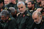 Trump ordina raid, ucciso a Baghdad il generale Soleimani: alta tensione con l'Iran