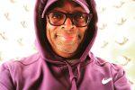 Festival di Cannes, Spike Lee presidente di giuria: prima volta per un afroamericano