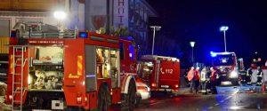 Strage in Alto Adige, auto travolge un gruppo di tedeschi: 6 morti, arrestato il conducente