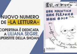 Su «la Lettura» Stefano Bollani racconta i 50 anni di «Jesus Christ Superstar» Un'anticipazione dei contenuti del nuovo numero, in edicola nel weekend e per tutta la settimana - Corriere Tv