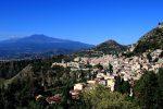 Taormina, turista positivo al coronavirus: in quarantena con la famiglia