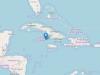 Terremoto di magnitudo 7.7 tra Cuba e Giamaica: allarme tsunami
