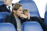 """Diletta Leotta intervista Totti: """"Mi piacerebbe scoprire nuovi talenti"""""""