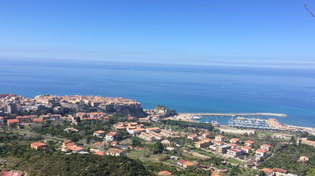 coronavirus, turismo, Rocco Colacchio, Catanzaro, Calabria, Economia