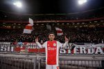 Il debutto da sogno di Unuvar, a 16 anni è il marcatore più giovane della storia dell'Ajax