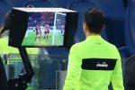 Calcio, il Var in serie B non è più utopia