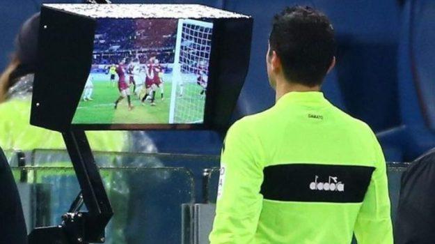 Serie B, per play-off e play-out sarà utilizzato un Var ad alta tecnologia