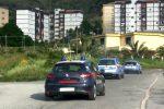 Catanzaro, furti e ritorsioni: ecco come si vive nelle case popolari di viale Isonzo