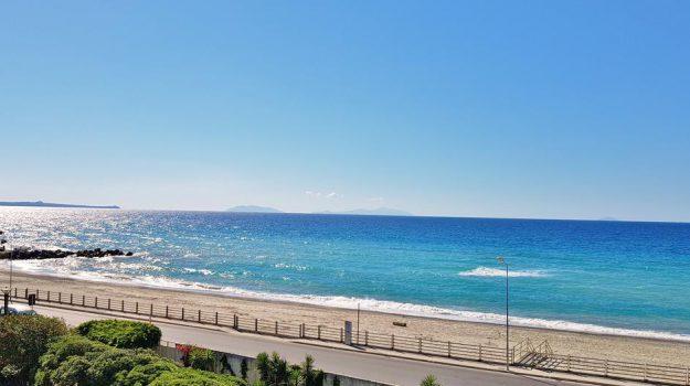estate 2021, villafranca tirrena, Messina, Cronaca