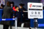 Cina, il virus può mutare e propagarsi più facilmente: prima caso negli Usa, controlli anche a Fiumicino