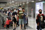 Virus in Cina, esteso il cordone sanitario: isolate 56 milioni di persone