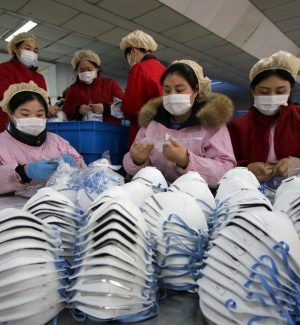Il virus cinese è arrivato all'uomo dai serpenti: salgono a 25 i decessi, isolata Huanggang