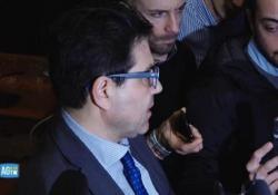 Virus cinese, riunione allo Spallanzani di Roma: «Stessi protocolli operativi della Sars» Virus cinese, riunione allo Spallanzani di Roma: «Nessun motivo di preoccupazione» - Corriere Tv