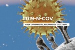 Virus dalla Cina: cosa sappiamo del 2019-n-CoV e quali sono i sintomi
