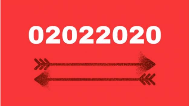 2 febbraio 2020, candelora, Sicilia, Società