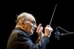 Tropea celebra Ennio Morricone, i suoi successi risuoneranno tra le vie del centro