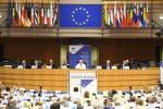 La plenaria del Comitato europeo delle Regioni