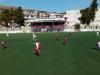L'Acr Messina stecca anche a Roccella, 3-1 e squadra in crisi