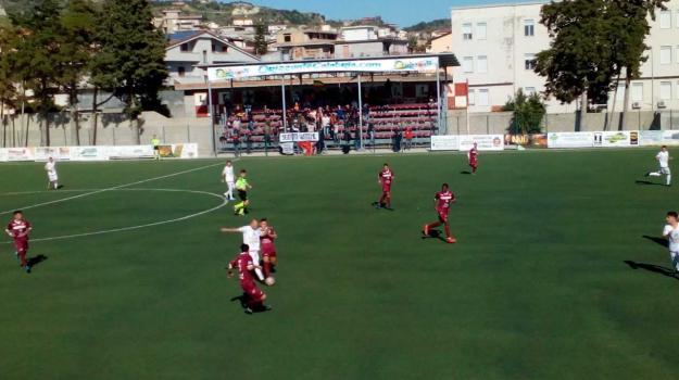 acr messina, serie d, Messina, Sicilia, Sport