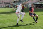 L'Acr si arrende anche al Marina di Ragusa, gli highlights del match