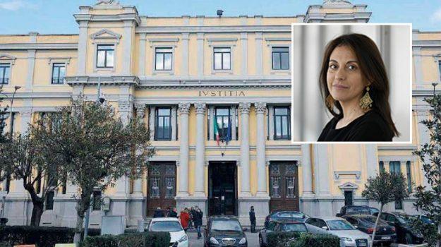 giustizia, magistratura, Calabria, Cronaca