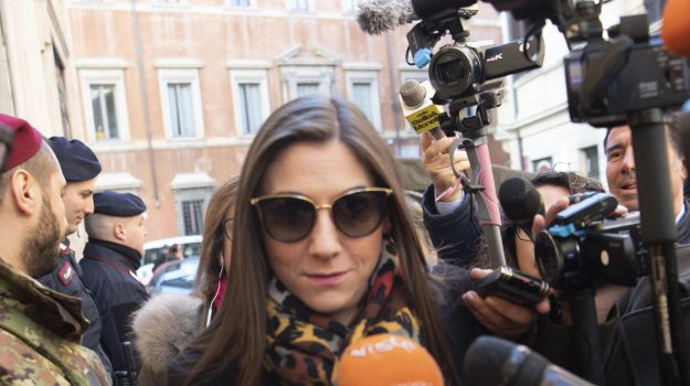 scuola, vibo valentia, Anna Ascani, Catanzaro, Calabria, Politica