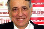 Dopo 40 anni, risorge a Cosenza il convitto nazionale Telesio: iscrizioni ad elementari e medie