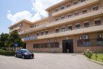 Controlli a tappeto nel Messinese, i carabinieri arrestano 5 pregiudicati