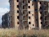 Lamezia, 30 milioni per completare le case popolari Aterp