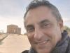 Taormina Arte, Bernardo Campo è il nuovo commissario