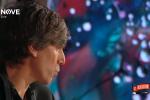 """Sanremo, Bugo esce allo scoperto: """"Quello che è accaduto? Sembra la scena di un film"""""""