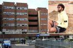 Reggio, morto il 24enne coinvolto nell'incidente a San Leo: donati gli organi