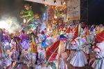 Tragedia al Carnevale di Sciacca, bimbo di 4 anni cade da un carro allegorico e muore