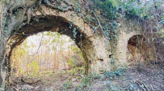 archeologia, castrovillari, Cosenza, Calabria, Cultura