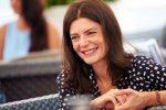 Cinema, intervista a Christophe Honoré e Chiara Mastroianni