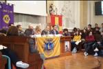 La mafia cambia pelle ma resta in campo, un convegno all'Università di Messina