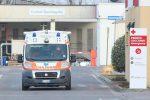 Coronavirus, le vittime in Italia salgono a 11: altri tre morti in Lombardia, uno in Veneto
