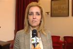 """Scontro Tari: """"Andiamo avanti per la nostra strada"""" la risposta dell'assessore Dafne Musolino INTERVISTA"""