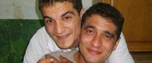 Davide e Massimiliano Mirabello
