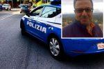 Scomparso da Cosenza trovato morto, travolto e ucciso da un pirata della strada