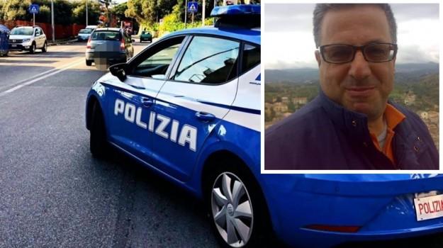 omicidio, scomparso cosenza, dino Mazzei, Cosenza, Calabria, Cronaca