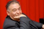 """Cultura, Eduardo Boncinelli: """"Il nostro obbligo è usare la ragione"""""""