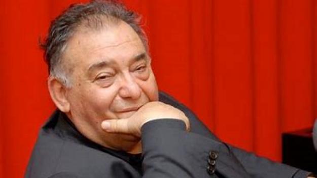 cultura, ragione, Edoardo Boncinelli, Calabria, Cultura
