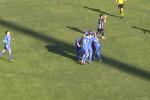L'Fc Messina stende il Nola, gli highlights del 2-0 al Franco Scoglio