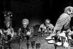 """L'omaggio a Fellini a 100 anni dalla nascita: a Palermo la proiezione de """"Il Casanova"""""""