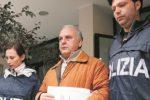 'Ndrine di Siderno in America e Australia, confermate le accuse all'ex sindaco Figliomeni
