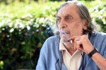Addio a Flavio Bucci, morto l'attore del Marchese del Grillo